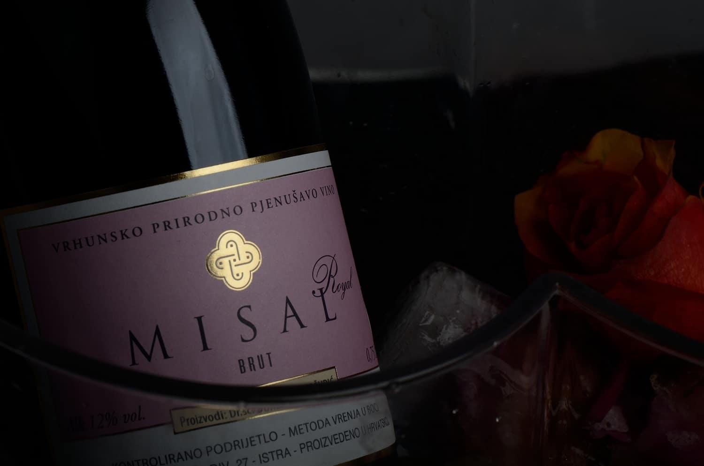 Festivalu vina u Zagrebu